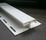 PVC Vinyl Siding Panel for Exterior Wall