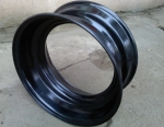 Trailer and Mobile Home Wheel Rim 14.5x6MH