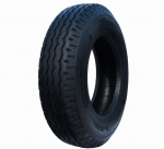 Mobile Home Tubeless Tire 8-14.5